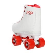 Patins Quad Divoks Pop One