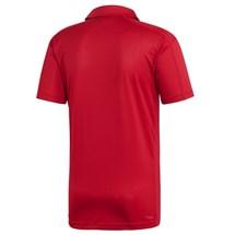 Polo Adidas Design 2 Move Climacool Masculino