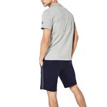 Polo Lacoste Novak Djokovic Masculino