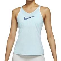 Regata Nike Dri-FIT One Strappy Feminino