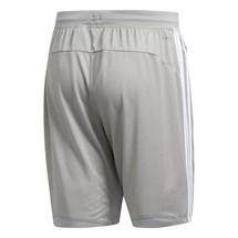 Short adidas 3 Stripes Mescla 4krft Sport Masculino
