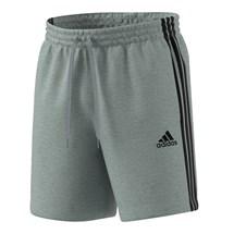 Short adidas Aeroready Essentials 3-Stripes Masculino