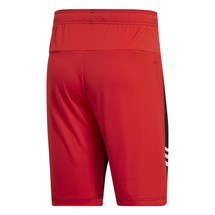 Short adidas Essentials Motion Pack Masculino