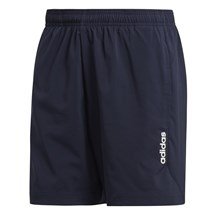 Short adidas Essentials Plain Chelsea Masculino