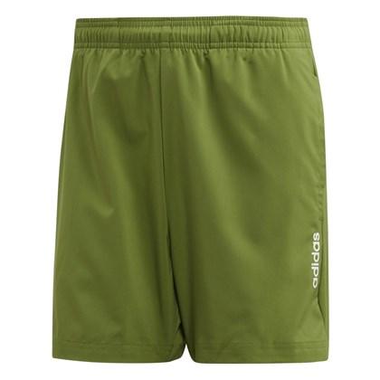 Short Adidas Essentials Plain Chelsea Masculino