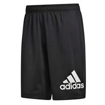 Short adidas Knit Logo Masculino