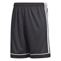 Short Adidas Squadra 17 2020 Infantil