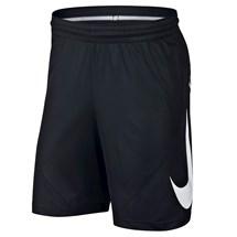 Short Nike Basketball Hero Masculino