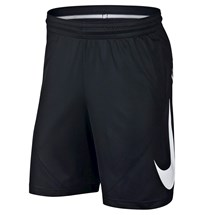 Short Nike Basketball Hero Masculino