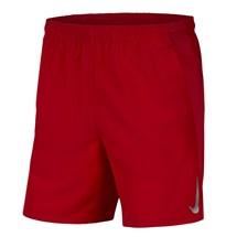Short Nike Chalenger 7 Polegadas Masculino