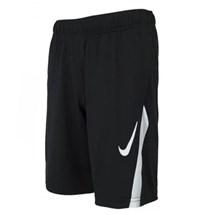 Short Nike Core Training Infantil