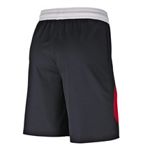 Short Nike Dri-Fit Basquetebol Masculino