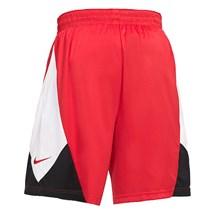 Short Nike Dri-FIT Rival Masculino