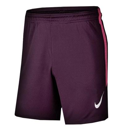 Short Nike Dri-Fit Strike Masculino