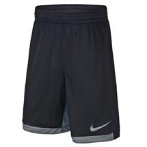 Short Nike Dri-Fit Trophy Infantil