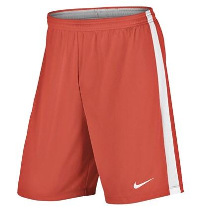 Short Nike Dry Academy Masculino