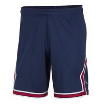 Short Nike Paris Saint Germain I 2021/22 Torcedor Masculino