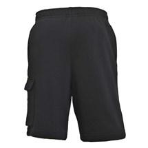 Short Nike Sportswear Club Cargo Moletom Masculino