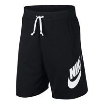 Short Nike Sportswear Moletom Masculino
