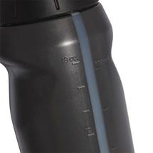 Squeeze adidas Performance 500 ml