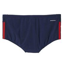 Sunga Adidas Infinitex Core Swim Masculino