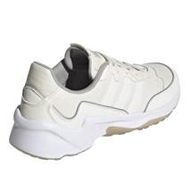 Tenis Adidas 20-20 FX Masculino