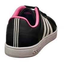 Tenis adidas Advantage Clean W Feminino