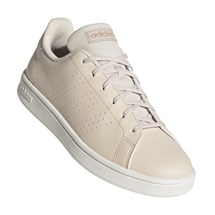 TENIS ADIDAS FEM ADVANTAGE BASE