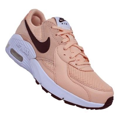 Tenis Nike Air Max Excee Feminino