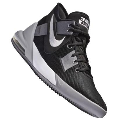 Tênis Nike Air Max Impact 2 Masculino