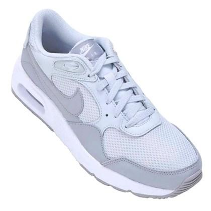 Tênis Nike Air Max SC Masculino