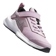 Tênis Nike Downshifter 11 Infantil