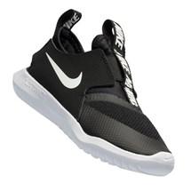 Tenis Nike Flex Runner PS Infantil