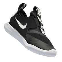 Tenis Nike Flex Runner PS Infantil