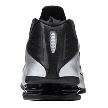 Tenis Nike M Shox R4