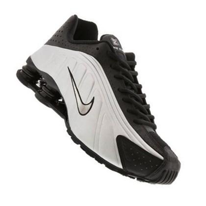 Tenis Nike Shox R4 Masculino