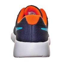 Tenis Nike Tanjun Infantil