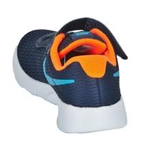Tenis Nike Tanjun PSV Infantil