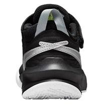 Tênis Nike Team Hustle D 10 Infantil