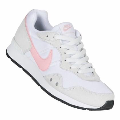 Tênis Nike Venture Runner Feminino