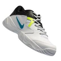 Tênis NikeCourt Lite 2 Masculino