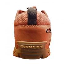 Tênis Oakley Flak 1.3 Masculino