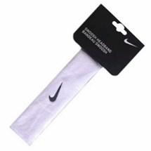 Testeira Nike