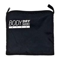 Toalha Speedo Body Dry