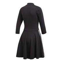 Vestido adidas 3-Stripes Feminino