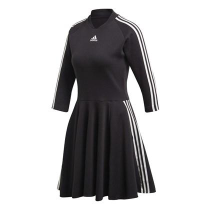 Vestido adidas 3 Stripes Feminino