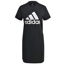 Vestido adidas Logo Essentials Feminino