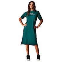 Vestido Colcci Lifestyle Feminino