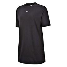 Vestido Nike Curto Sportswear Essential Feminino